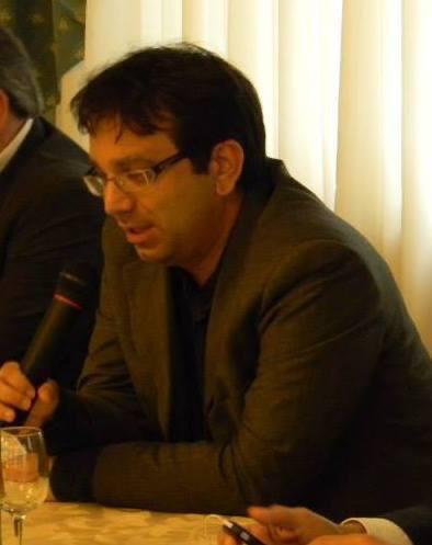 """Attività essenziali, Catena (PD Abruzzo): """"Regione integri accordo nazionale, serve tavolo permanente con parti sociali per gestire emergenza"""""""