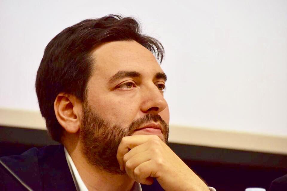"""La solidarietà del PD Abruzzo alla lavoratrice della Dussmann service. Il segretario Fina: """"Da lei e dai suoi colleghi un apporto fondamentale"""""""