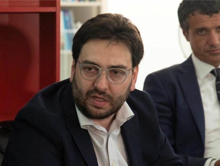 """Anniversario tragedia Rigopiano, la dichiarazione del segretario del PD Abruzzo Fina: """"Sia sempre monito"""""""