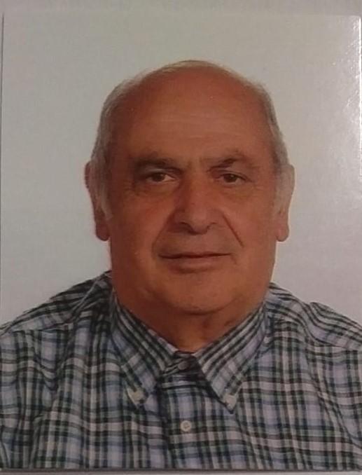 Giuseppe Venditti