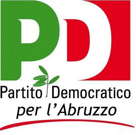 Valerio Donnini coordinatore del circolo pd di san giovanni teatino