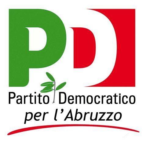 """Un successo in Abruzzo la consultazione dei circoli dai 21 punti di Letta. Il segretario Fina: """"Testimonia la nostra vitalità"""""""