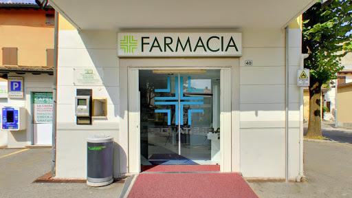 Regione Abruzzo, i consiglieri di centrosinistra presentano risoluzione per la dematerializzazione delle prescrizioni mediche