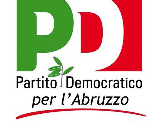 PD su Montorio: ristabiliamo la verità e costruiamo il futuro