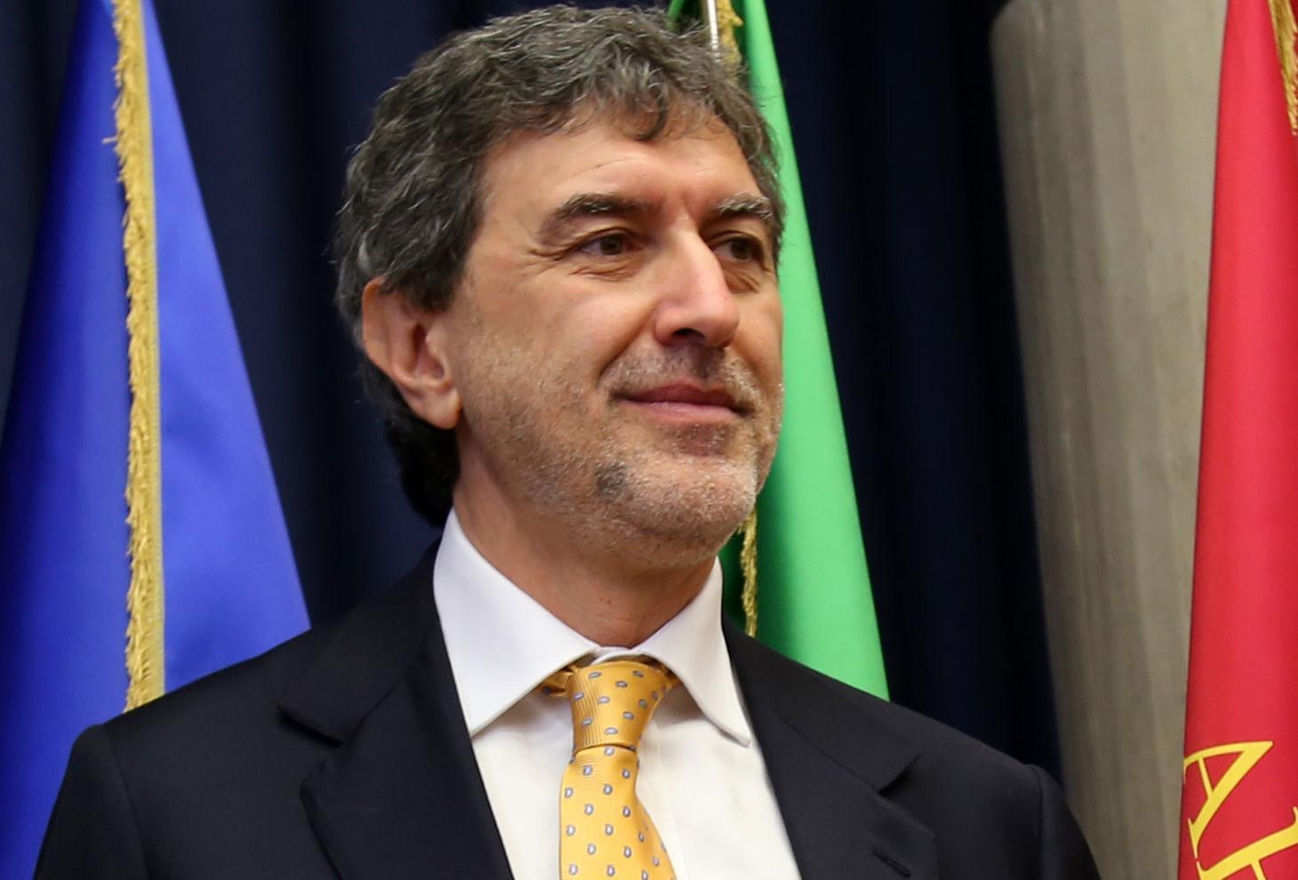 """PD Abruzzo in replica a Marsilio: """"Smetta di fare propaganda e si occupi dell'Abruzzo"""""""