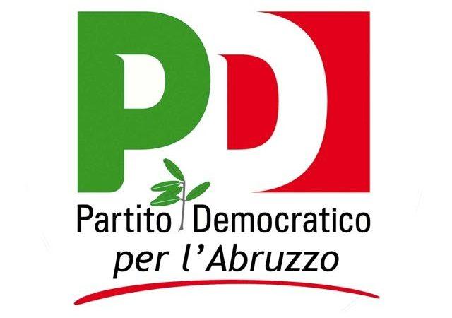 Alba Adriatica, il resoconto dell'Assemblea del PD
