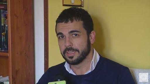 """Marinelli: """"Regione si scuota e accolga proposte parti sociali"""""""