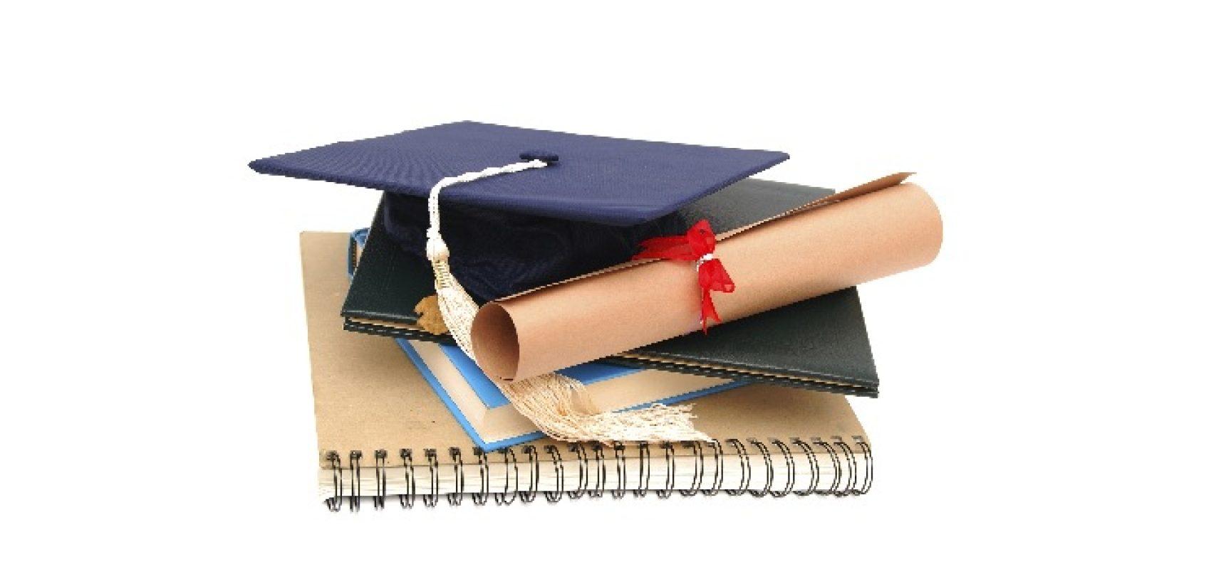 Borse di studio, la denuncia dei consiglieri Paolucci, Mariani e Di Benedetto