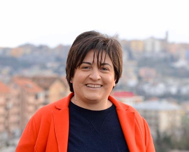 """Bonus regionale a famiglie in difficoltà, PD Abruzzo: """"Stiamo con le associazioni, la Regione discrimina gli stranieri"""""""