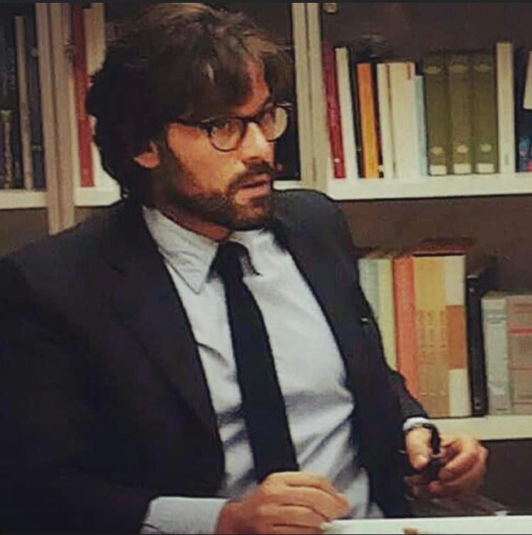 Pietrucci: attenzione, rispetto e risorse per la Sanità pubblica aquilana: finora da Marsilio niente