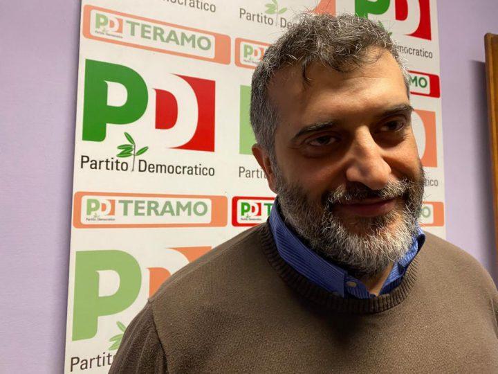 Segnalati alla Commissione regionale di Garanzia i candidati non autorizzati in provincia di Teramo