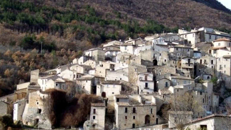 Vicenda migranti Carapelle, la nota del PD dell'Aquila