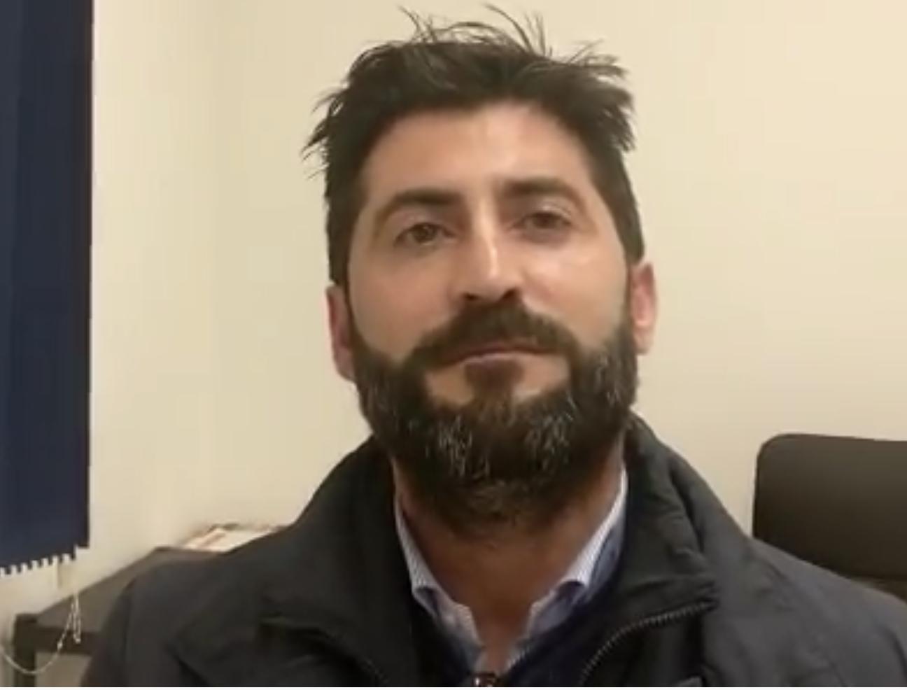 """PD Val Vibrata: """"Continua il saccheggio ai danni dell'Ospedale Val Vibrata!"""""""