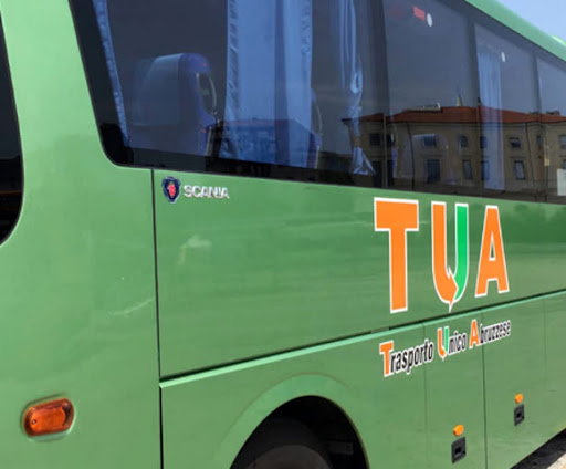 """Mariani – Scoccia – Pepe: """"Vinta battaglia per rimborsi per trasporto pubblico a studenti e pendolari"""""""