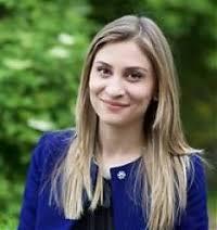 Anna Bosco