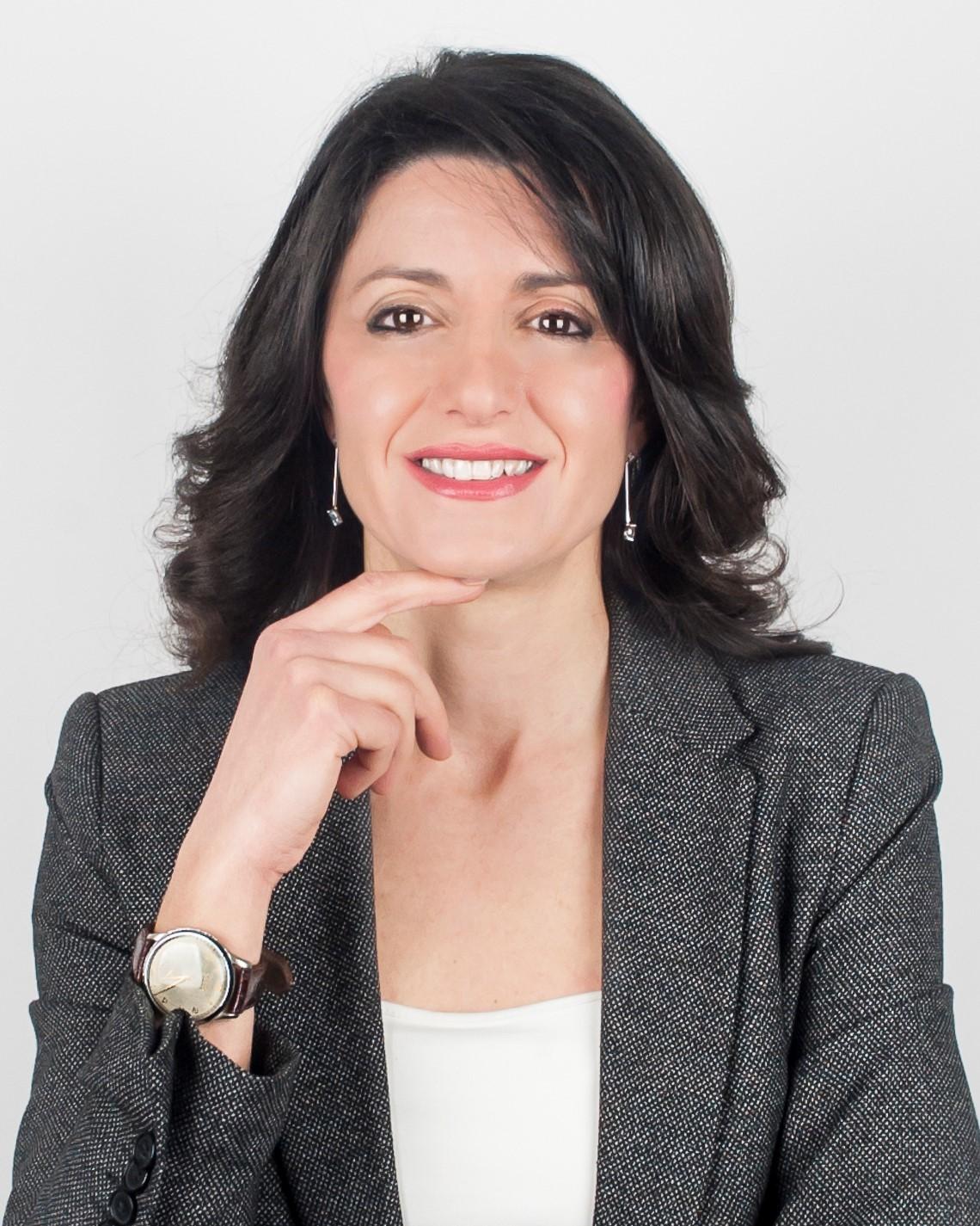 Chiara Trulli