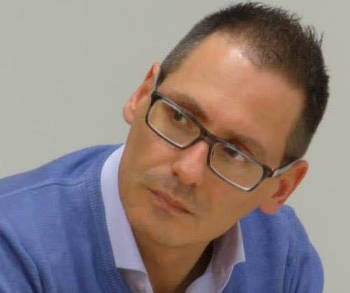 Enzo Di Salvatore