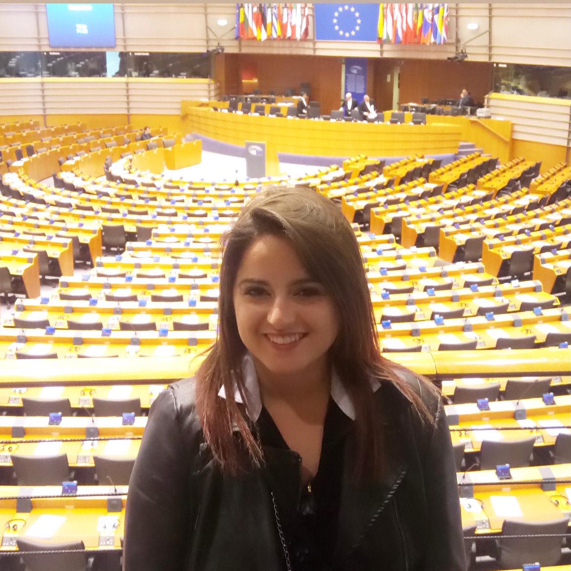 Lisa Vadini
