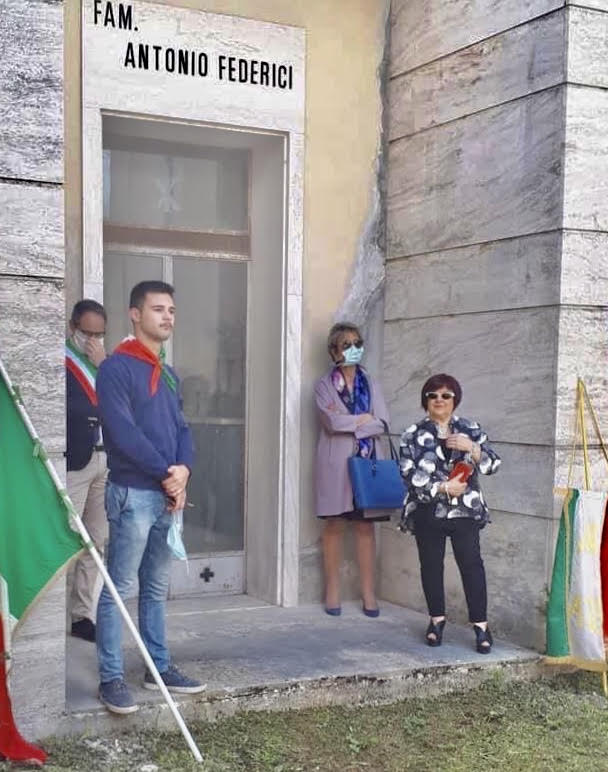 """Pezzopane: """"Festa Repubblica unisce, celebriamo democrazia conquistata e Costituzione Repubblicana. Destra separatista e minoritaria"""""""