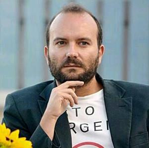 Gian Paolo Rosato