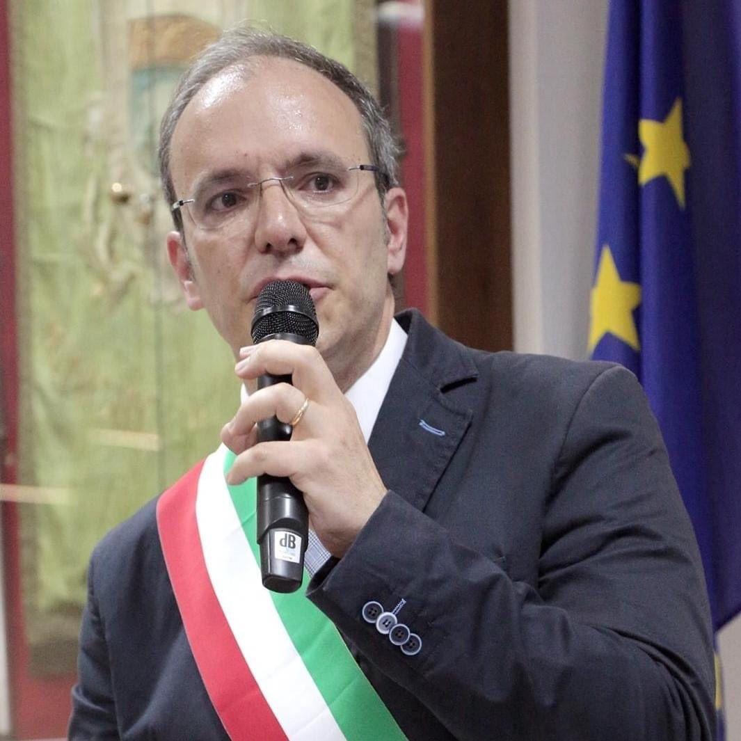 Robert Verrocchio