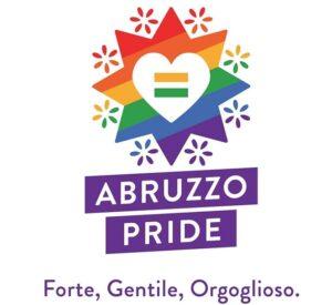 """Manifestazione Pride Abruzzo a Pescara, il PD: """"Negare uno spazio pubblico equivale a negare uno spazio democratico"""""""