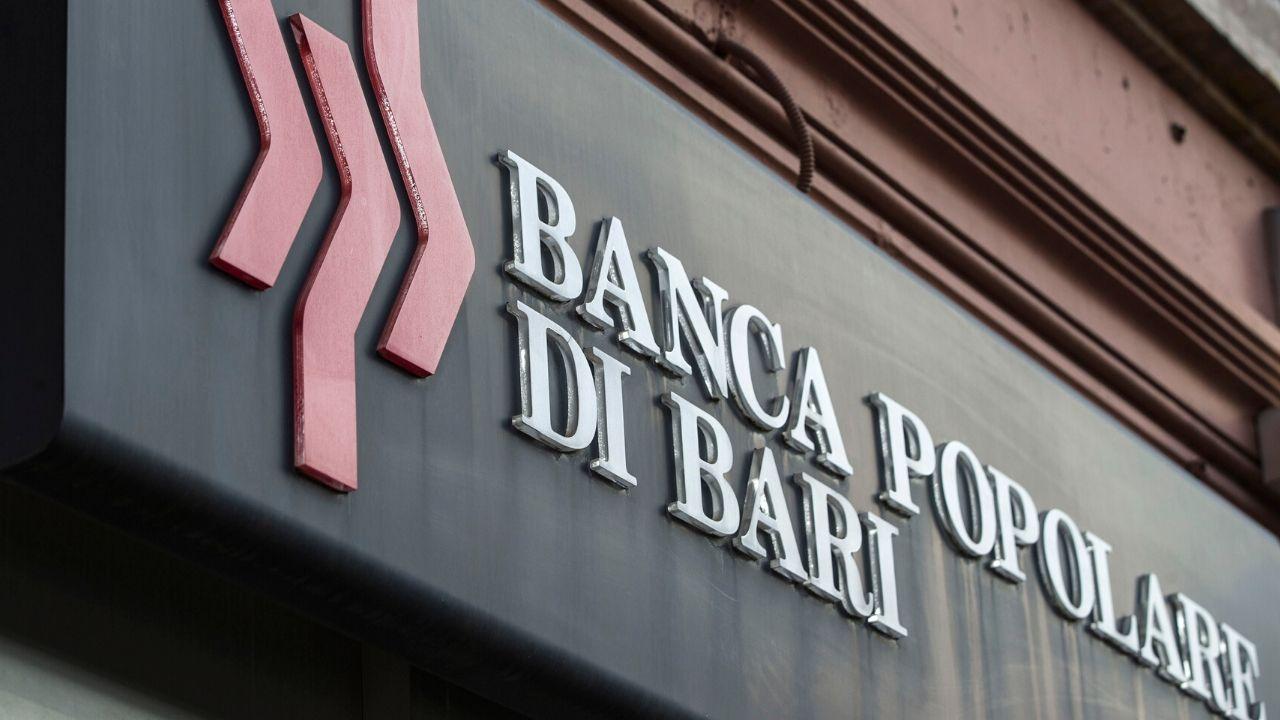 """Pepe: """"La Giunta Marsilio assente ingiustificata nella vertenza sulla Popolare di Bari"""""""