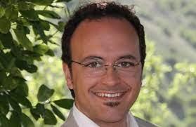 Francesco Piacente