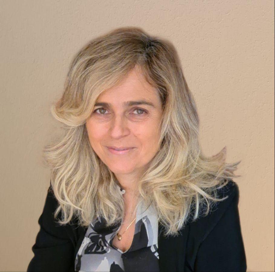 Elisabetta Merlino