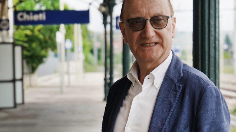 """Gestione idrica a Chieti, Ferrara: """"Vicenda scottante, l'amministrazione comunale dica ai cittadini tutta la verità sull'Aca"""""""