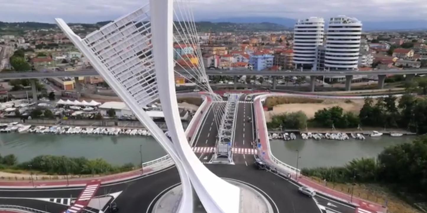 Con un emendamento intruso il centrodestra abruzzese rinvia la nascita della Nuova Pescara