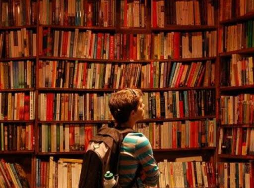 """PD Abruzzo: """"Urgente ripristinare servizi delle biblioteche regionali nei capoluoghi"""""""