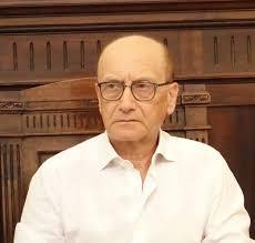 Protezione civile e procuratore, gli incontri dell'amministrazione di chieti