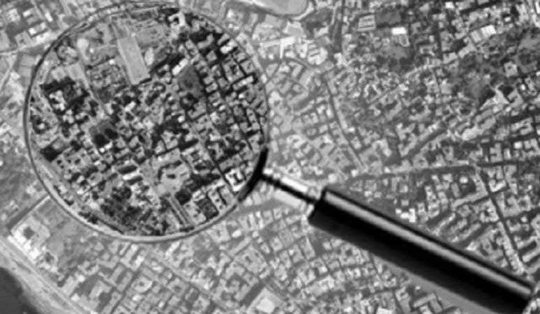 """Blasioli e Paolucci su disegno di legge urbanistica: """"Testo ambiguo, faremo ostruzione"""""""