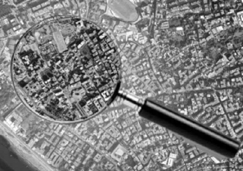 """Sentenza Consulta su urbanistica, il costituzionalista Di Salvatore: """"Sospiri fuorviante, dalla Regione un pasticcio"""""""