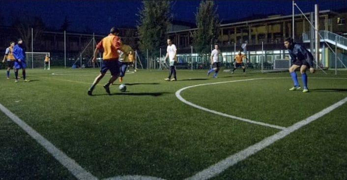 Pepe e Paolucci presentano al Governatore Marsilio una interpellanza in merito alla mancata ripresa degli sport a contatto