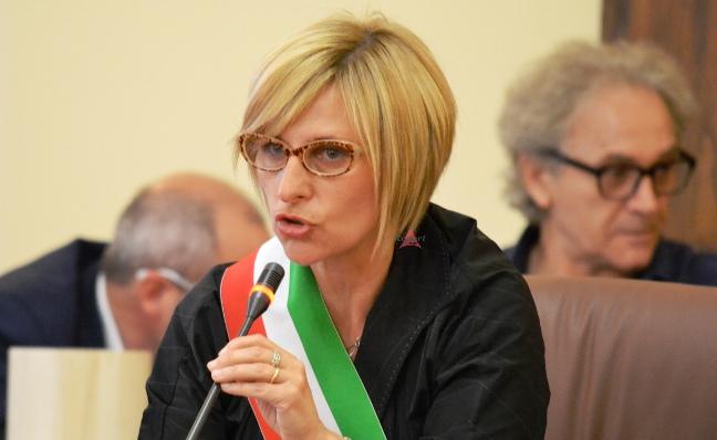 Sulmona, la risposta del pd alla sindaca casini