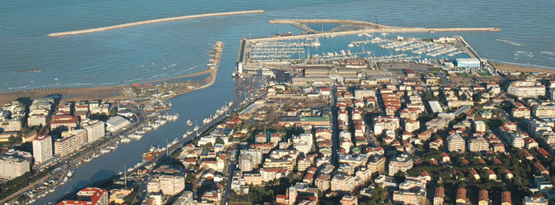 Reti Ten - T e corridoio mediterraneo, Catena (PD Abruzzo ...