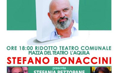 """Pezzopane: """"Il Presidente Bonaccini a L'Aquila il 24 ottobre"""""""