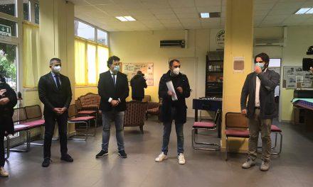"""Pd Regione e centrosinistra al comune di Pescara su assegnazione farmacie: """"Ritardi insostenibili, le sedi portano servizi e presidio del territorio"""""""