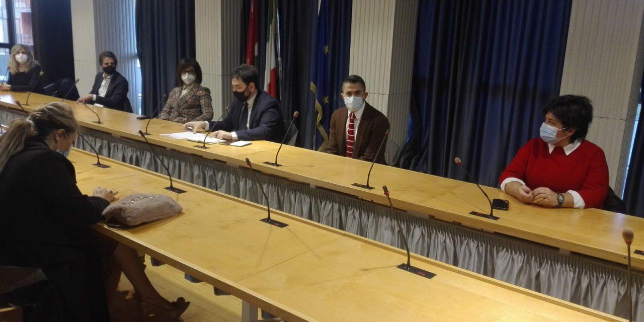 """PD Abruzzo: """"Amministrazione Marsilio incapace di programmare, noi al lavoro per un nuovo progetto per la regione"""""""