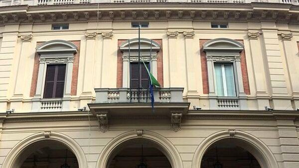 """Chieti, il segretario del Pd Abruzzo Fina: """"La voragine lasciata nei conti dal centrodestra merita tutta l'indignazione e tutto l'impegno possibili"""""""