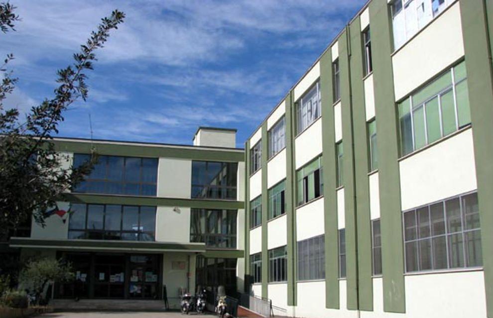 Il MIUR stanzia le risorse per il Piano Regionale di Edilizia Scolastica 2018-2020 della Regione Abruzzo