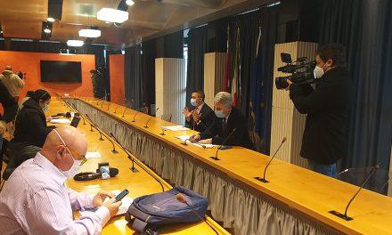"""Cura Abruzzo 1 e 2: """"Altro che pagamenti fatti, alle imprese degli oltre 70 milioni annunciati solo 6 quelli erogati"""""""