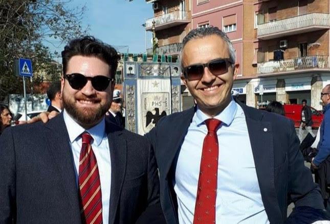 """ASL 1, PALUMBO E ALBANO: """"LA SALUTE DEGLI AQUILANI NON È BARATTABILE CON UNA CANDIDATURA IN PARLAMENTO"""""""
