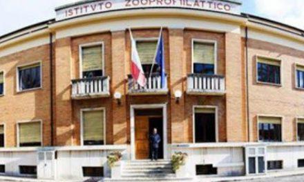 """Paolucci, Pepe e Mariani su Zooprofilattico: """"Maggioranza fa braccio di ferro sulle nomine mentre l'IZS rischia il commissariamento"""""""
