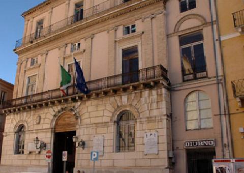 Chieti, 8 marzo: via libera all'iter della Commissione pari opportunità comunale