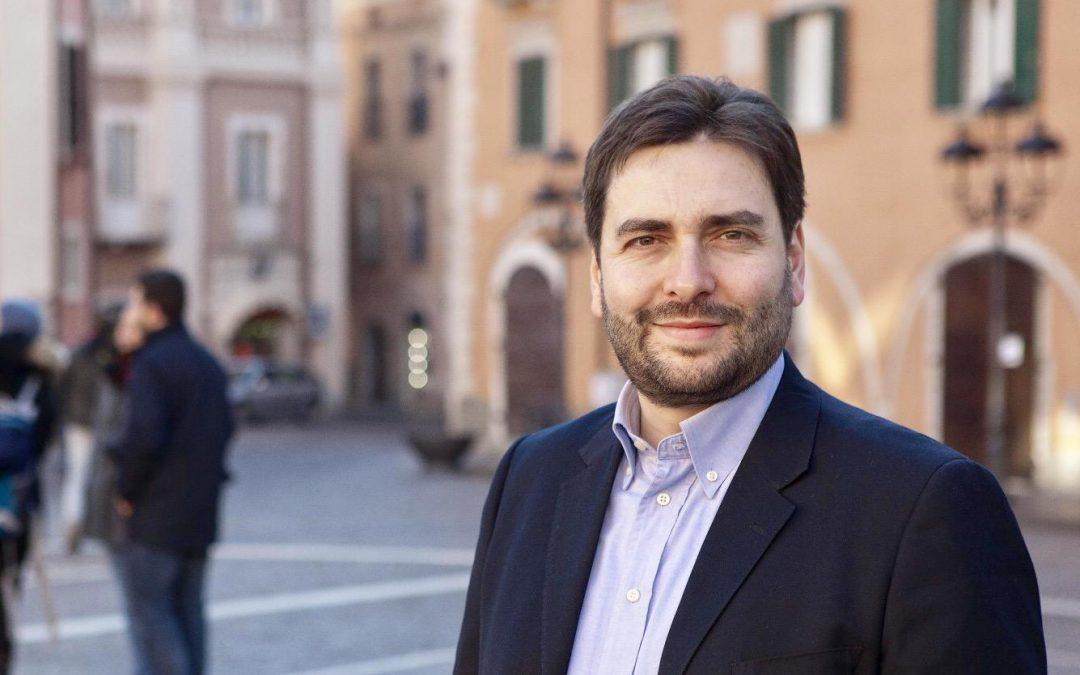"""Governo impugna riperimetrazione Parco Sirente Velino, Fina: """"Centrodestra abruzzese inconsistente, ora promuoviamo altra via per raccogliere le esigenze dei sindaci"""""""