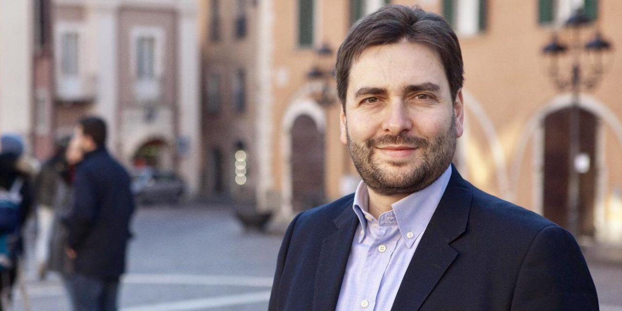 """Incontro in Parlamento per i tribunali minori. Fina: """"Siamo a Roma per difendere l'Abruzzo, serve soluzione definitiva"""""""