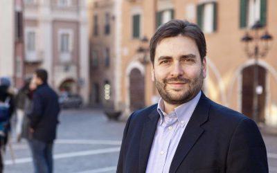 """Appalti, oltre 80mila lavoratori in Abruzzo con più tutele e diritti. Fina: """"Risultato importantissimo grazie al lavoro del PD"""""""